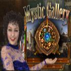 Mystic Gallery jeu