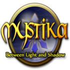 Mystika: Between Light and Shadow jeu