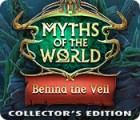 Myths of the World: Behind the Veil Collector's Edition jeu