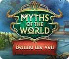 Myths of the World: Behind the Veil jeu