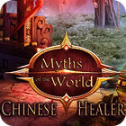 Myths of the World: Le Guérisseur Edition Collector jeu