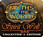 Myths of the World: L'Esprit Loup Edition Collector jeu