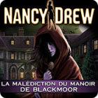 NANCY LA DE BLACKMOOR DREW GRATUIT MALÉDICTION DU MANOIR TÉLÉCHARGER