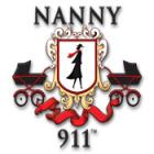 Nanny 911 jeu