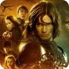 Narnia Games: Gryphon Attack jeu