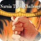 Narnia Games: Trivia Challenge jeu