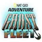 NG Explorer: Ghost Fleet jeu