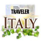 NatGeo Traveler: Italy jeu