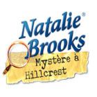 Natalie Brooks: Mystère à Hillcrest jeu