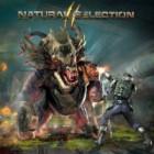Natural Selection 2 jeu