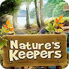 Nature's Keepers jeu