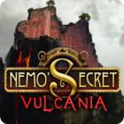 Nemo's Secret: Vulcania jeu