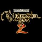 Never Winter Nights 2 jeu