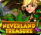 Neverland Treasure jeu