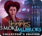 Nevertales: Jeu de Miroirs Edition Collector jeu