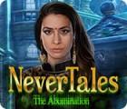 Nevertales: L'Abomination jeu