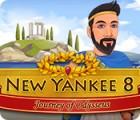 New Yankee 8: Journey of Odysseus jeu