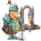 New Yankee in King Arthur's Court 2 jeu