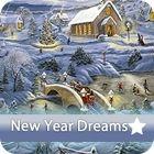 New Year Dreams jeu