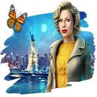 New York Mysteries: Les Secrets de la Mafia jeu