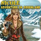Nicole: Adventure in Greenland jeu
