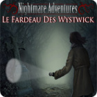 Nightmare-adventures-the-witchs-priso jeu
