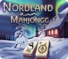 Nordland Mahjongg jeu