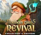 Northern Tales 5: Revival Collector's Edition jeu
