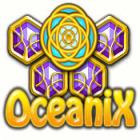 OceaniX jeu
