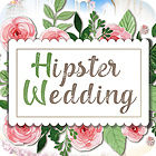 Olivia's Hipster Wedding jeu