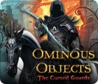 Ominous Objects: Les Chevaliers Maudits jeu