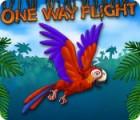 One Way Flight jeu