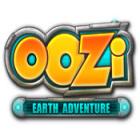 Oozi: Earth Adventure jeu