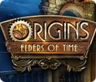 Origins: Elders of Time jeu
