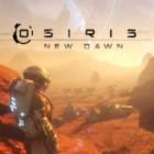 Osiris New Dawn jeu