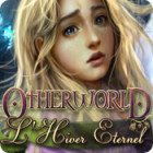 Otherworld: L'Hiver Eternel jeu