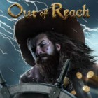 Out of Reach jeu
