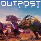 Outpost Zero jeu