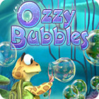 Ozzy Bubbles jeu