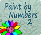 Paint By Numbers 2 jeu
