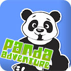 Panda Adventure jeu