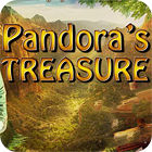Pandora's Treasure jeu