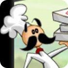 Papa Louie: When Pizzas Attack jeu