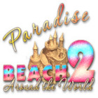 Paradise Beach 2 jeu