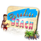Paradise Beach jeu
