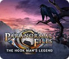 Paranormal Files: La Légende de Hook Man jeu