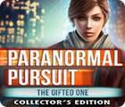 Paranormal Pursuit: L'Enfant Prodige Edition Collector jeu