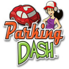 Parking Dash jeu