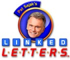 Pat Sajak's Linked Letters jeu