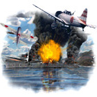 Pearl Harbor: Fire on the Water jeu